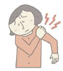 symptom_1.png